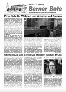 Berner_Bote_2017-05_Titelbild