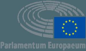 Europäisches Parlament, Logo
