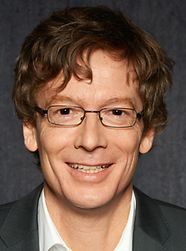 Dirk Kienscherf, Foto: SPD, LO Hamburg