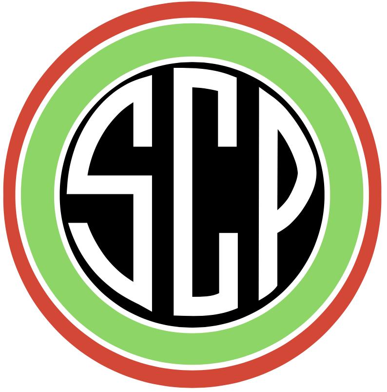 SC Poppenbüttel, Logo