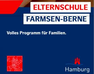 Elternschule Farmsen-Berne