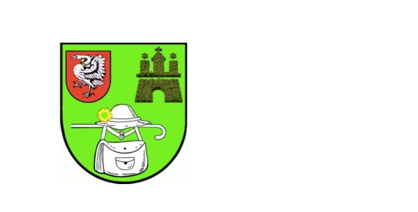 Grüne Wandsbek, Wappen; Grafik: Bündnis 90/Die Grünen, Kreisverband Wandsbek