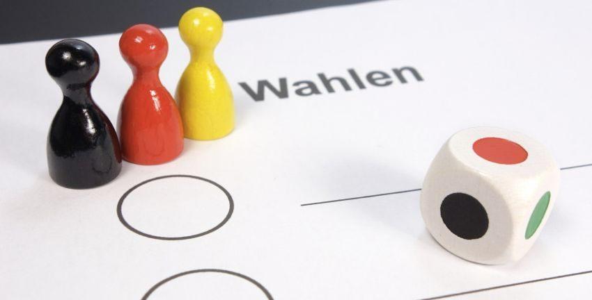 Wahlen (Foto: pixabay.com, elections-450164)