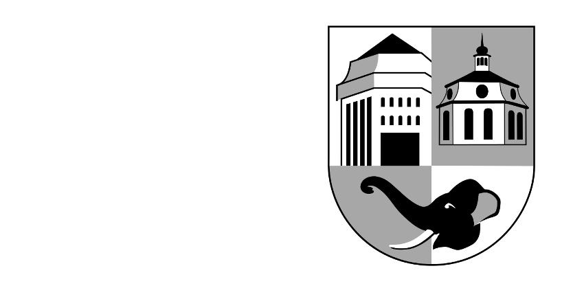 Eimsbüttel, Bezirk in Hamburg