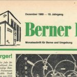 Berner Bote 1969-12 (Titelbild, Auszug 850x432)