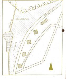 Bebauungsplan Farmsen-Berne 7