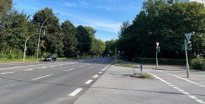Berner Heerweg