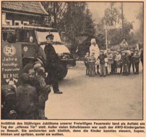 Freiwillige Feuerwehr Berne (BB 1971/10)